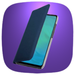 smart cover flip book screen on/off 1.1.5 APK (MOD, Unlimited Money)