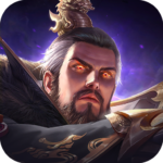 찐삼국 1.1.1 APK (MOD, Unlimited Money)