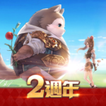 風之國度 1.11.45 APK (MOD, Unlimited Money)