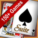 150+ Card Games Solitaire Pack 5.19 APK (MOD, Unlimited Money)