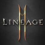 リネージュ2M(Lineage2M) Varies with device APK (MOD, Unlimited Money)