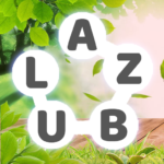AZbul Word Find 1.0.5 APK (MOD, Unlimited Money)