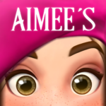 Aimee's Interiors : Home Design Game 0.3.6  APK (MOD, Unlimited Money)