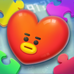 BT21 POP STAR Varies with device APK (MOD, Unlimited Money)