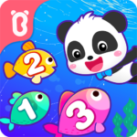 Baby Panda Learns Numbers 8.52.00.00 APK (MOD, Unlimited Money)