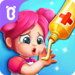 Baby Panda's First Aid Tips 8.52.00.00 APK (MOD, Unlimited Money)