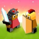Battle of Polytopia – A Civilization Strategy Game 2.0.46.5089 APK (MOD, Unlimited Money)