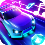 Beat Racing 1.1.8 APK (MOD, Unlimited Money)