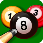 Billiards World – 8 ball pool 1.1.4 APK (MOD, Unlimited Money)