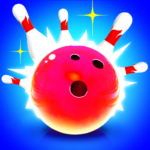 Bowling Go! – Best Realistic 10 Pin Bowling Games 0.3.0.1512 APK (MOD, Unlimited Money)