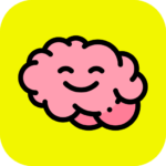 Brain Over – Tricky Puzzle 1.1.5   APK (MOD, Unlimited Money)