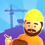 Build it 3D 1.1.5  APK (MOD, Unlimited Money)