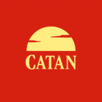 CATAN – World Explorers 1.33.3 APK (MOD, Unlimited Money)