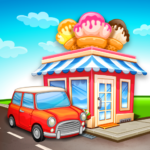 Cartoon City: farm to village. Build your home 1.81 APK (MOD, Unlimited Money)