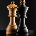 Chess 2.7.5 APK (MOD, Unlimited Money)