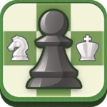Chess ∙ Free Chess Games 4.2.7 APK (MOD, Unlimited Money)