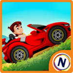 Chhota Bheem Speed Racing – Official Game 2.28 APK (MOD, Unlimited Money)