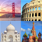 Cities of the World Photo-Quiz – Guess the City 3.1.0 APK (MOD, Unlimited Money)