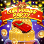 Coin Pusher Party 1.1.8 APK (MOD, Unlimited Money)
