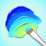 Color Moments – Match and Design Game 1.0.0 APK (MOD, Unlimited Money)