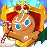 Cookie Run: Kingdom – Kingdom Builder & Battle RPG 1.1.72 APK (MOD, Unlimited Money)