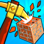 Craft Arena 0.15.7.2 APK (MOD, Unlimited Money)