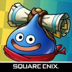 DRAGON QUEST TACT 1.0.2 APK (MOD, Unlimited Money)