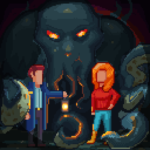 Dark Things – detective quest 3.63 APK (MOD, Unlimited Money)