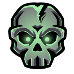 Dead Some Day 3.0.0.10405 APK (MOD, Unlimited Money)
