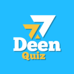 Deen Quiz (Islamic Quiz) 2.0.0 APK (MOD, Unlimited Money)