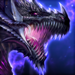 Dragon Chronicles – Strategy Card Battle 1.2.0.8 APK (MOD, Unlimited Money)