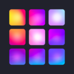 Drum Pads – Beat Maker Go 2.22 APK (MOD, Unlimited Money)