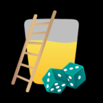 Drynk – Board and Drinking Game 1.4.5  APK (MOD, Unlimited Money)