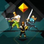 Dungeon of the Endless: Apogee Varies with device APK (MOD, Unlimited Money)1.3.7