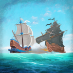 Elly and the Ruby Atlas – Pirate Games Free 1.55 APK (MOD, Unlimited Money)