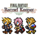 FINAL FANTASY Record Keeper 7.3.0 APK (MOD, Unlimited Money)