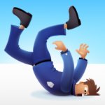 Fail Run 1.1 APK (MOD, Unlimited Money)