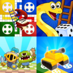 Family Board Games All In One Offline 2.5 APK (MOD, Unlimited Money)