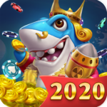Fishing Casino – Free Fish Game Arcades 1.0.3.9. 0APK (MOD, Unlimited Money)