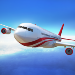Flight Pilot Simulator 3D Free 2.3.0 APK (MOD, Unlimited Money)