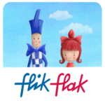 Flik & Flak – Learning how to tell the time 1.0.4 APK (MOD, Unlimited Money)