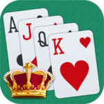 FreeCell 1.41  APK (MOD, Unlimited Money)