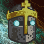 Gambit Dungeon:RPG Card Game & Roguelike Battles 0.26 APK (MOD, Unlimited Money)