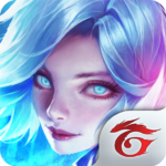 Garena AOV: Link Start 1.38.1.3 APK (MOD, Unlimited Money)