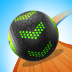 Going Balls 1.2 APK (MOD, Unlimited Money)