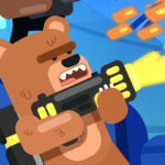 Gravity Brawl 1.0.20 APK (MOD, Unlimited Money)