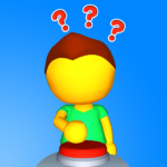 Guess Their Answer 1.26  APK (MOD, Unlimited Money)