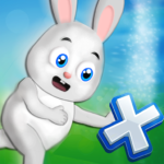 Happy Numbers – Math Games for Kids 1.1.39 APK (MOD, Unlimited Money)