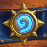 Hearthstone 19.6.74257 APK (MOD, Unlimited Money)