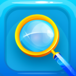 Hidden Objects – Puzzle Game 1.0.32 APK (MOD, Unlimited Money)
